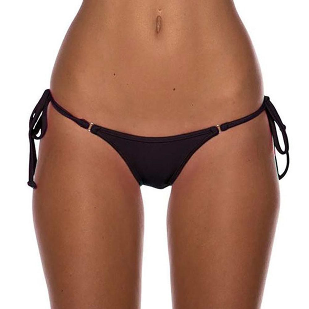 Lit Bikini Bottoms